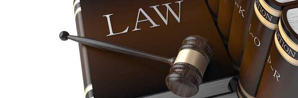 best law universities in uk