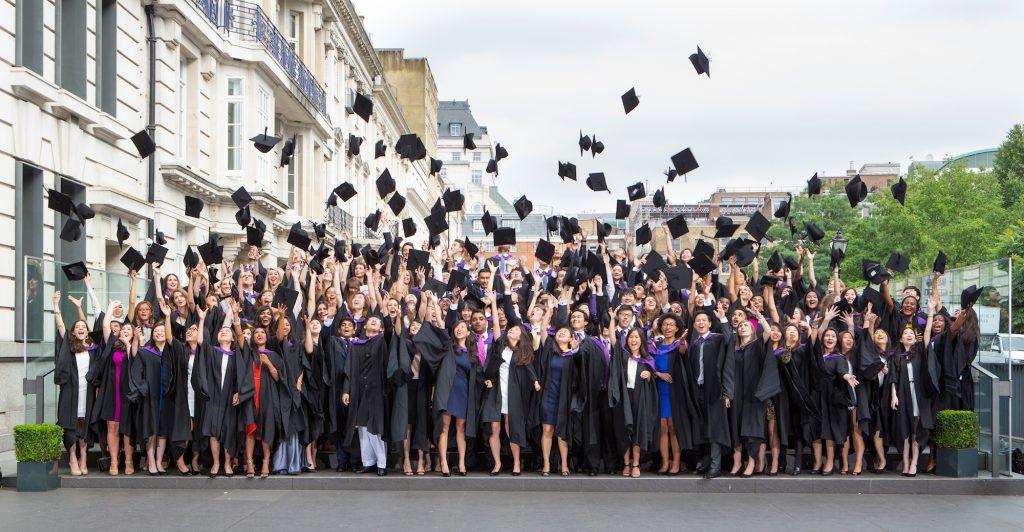 LSE law school