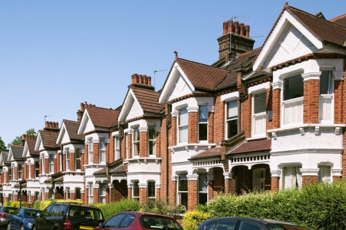 Cheapest places to live in the UK